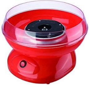 3.Zuckerwattemaschine Zuckerwatte Maschine 500