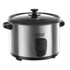 5.Russell Hobbs 19750-56 Cook