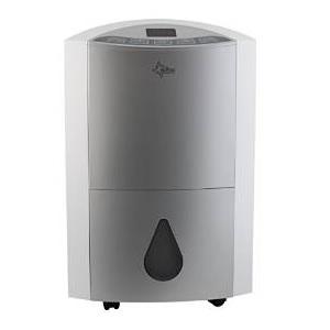 1.Suntec Wellness Luftentfeuchter DryFix 20