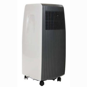 4.Klimagerät MPS1-07CRN1-ERP
