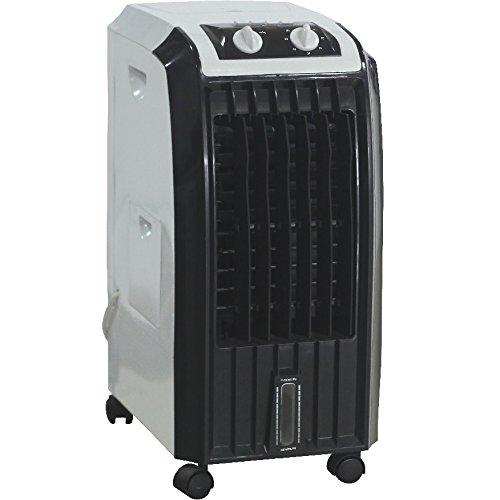 Klimagerät-j