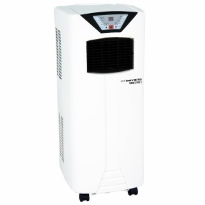 Klimagerät-s