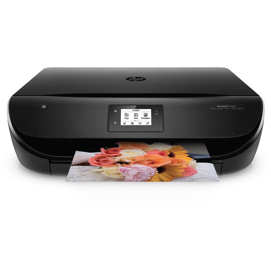 hervorragende fotodrucker professionelle a3