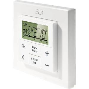 thermostat testsieger bestenliste im oktober 2018. Black Bedroom Furniture Sets. Home Design Ideas