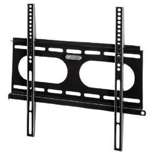 3.Hama - LCD Plasma Wall Bracket Slim Fix Size