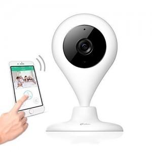 außen dome kamera hd 720p tvip41500