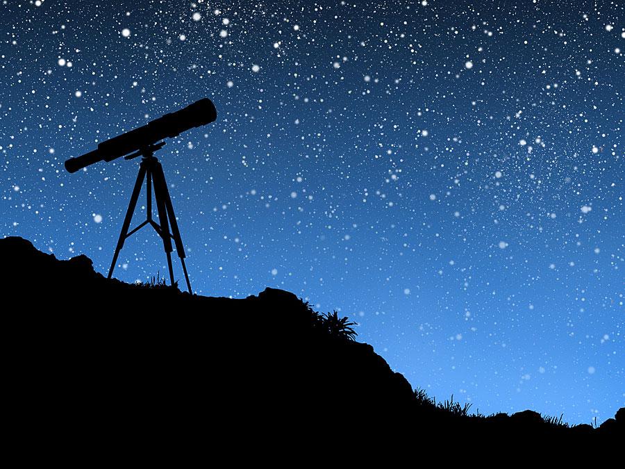 ▷ teleskop testsieger bestenliste im oktober