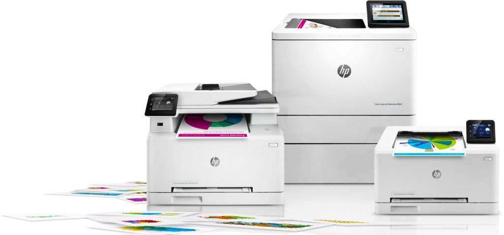 laserdruckerj