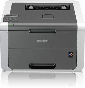 laserdruckers