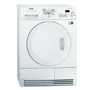 4-aeg-lavatherm-t67680ih3