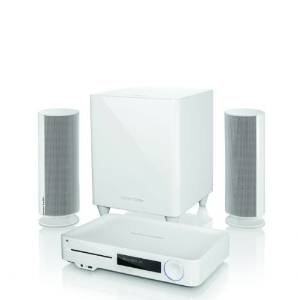5.Harman Kardon BDS 480W