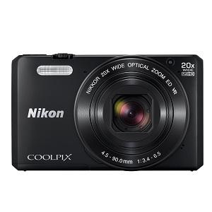 3-nikon-coolpix-s7000