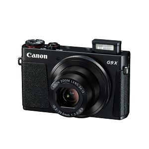 4-canon-powershot-g9-x