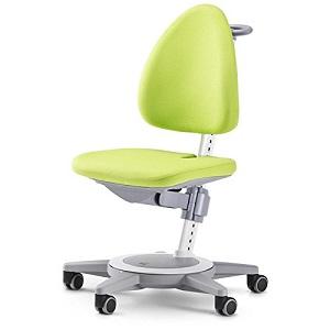 Schreibtisch stuhl test for Ikea kinder burostuhl