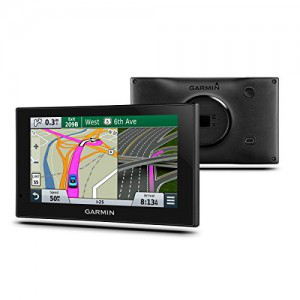 1-garmin-nuvi-lmt-navigation-device