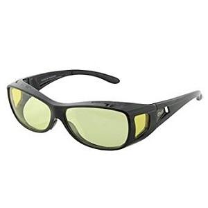 brille entspiegelt unterschied