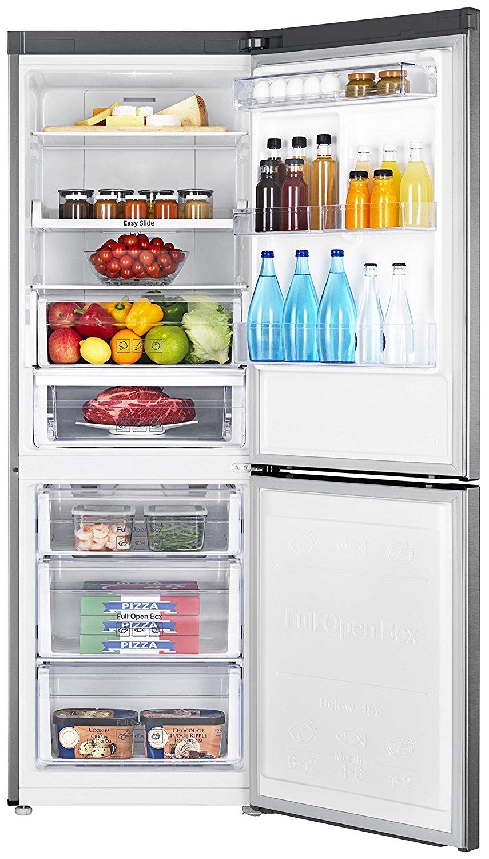 ᐅ Kühlschrank Testsieger - Bestenliste Im Oktober 2018