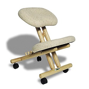 Ergonomische Stühle Testsieger