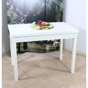 k chentisch testsieger bestenliste im november 2018. Black Bedroom Furniture Sets. Home Design Ideas