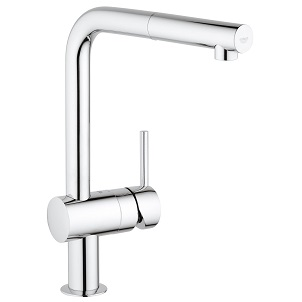 3-grohe-32168000