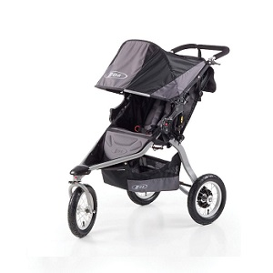 jogger kinderwagen testsieger bestenliste im november 2018. Black Bedroom Furniture Sets. Home Design Ideas