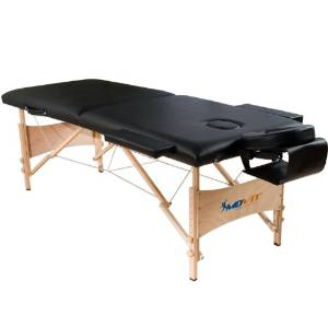 2.MOVIT® Mobile Massageliege
