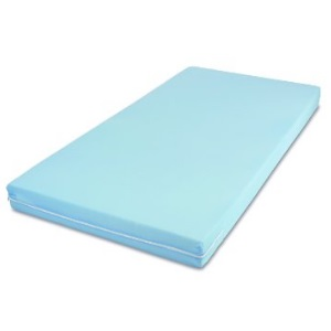 1.MSS Easy Active Mattress