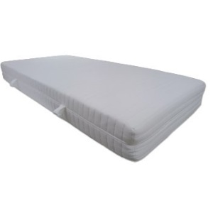 3.25 cm Height Approx. Mattress Size XXL