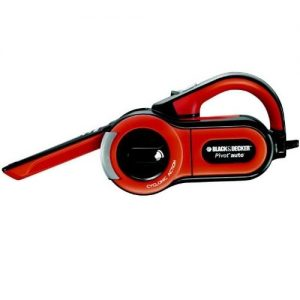 1-black-decker-pav1205-xj