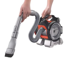 2-black-decker-pad1200-xj