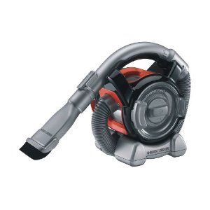 2.Black + Decker PAD1200-XJ