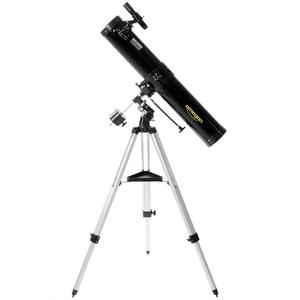 3.Omegon Telescope N 114 900 EQ-1