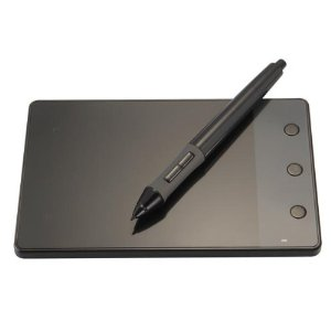 Easy Provider® USB Writing Drawing Graphics Board