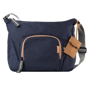 5-crumpler-doozie-photo-sling-dzps-008
