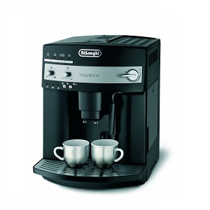 1-delonghi-coffee-esam-3000-w-1-ex