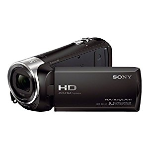 1-sony-hdr-cx240-camcorder