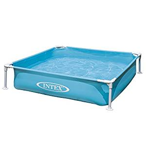 2-intex-kinderpool-frame-pool-mini