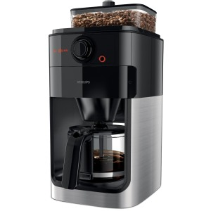 2-philips-hd7765-00-grindbrew