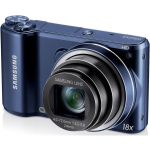2-samsung-wb200f-smart