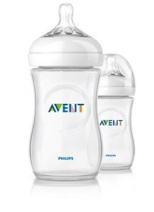 3-avent-natural-newborn-kit-0