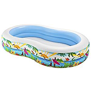 3-intex-56490np-swim-center