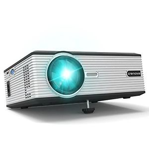 4-projector-crenova-xpe470-mini-projector-130