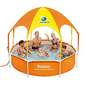 5-bestway-frame-pool-splash