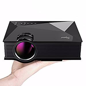 5-portable-wifi-projector-blitz-wolf-1200-lumens