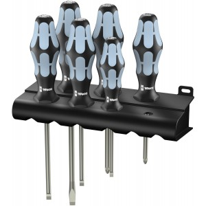 1-wera-051010-kraftform-plus-screwdriver-set