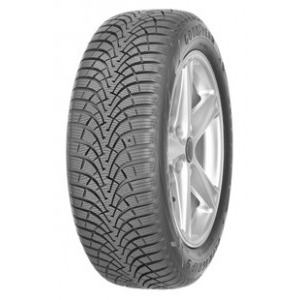 4-goodyear-ultra-grip-9-ms